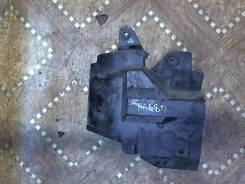 Защита моторного отсека (картера ДВС) Mazda CX-7 2007-2012