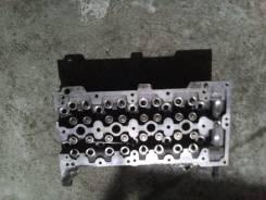 Головка блока цилиндров. Fiat Doblo Двигатели: 1, 3, MJTD, 16V