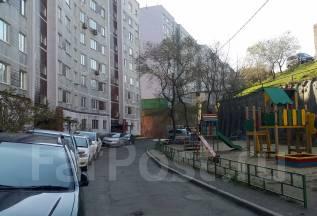 2-комнатная, улица Толстого 41. Толстого (Буссе), агентство, 50 кв.м. Дом снаружи