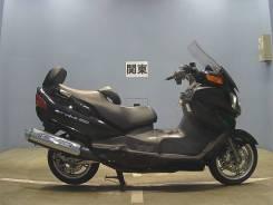 Suzuki Skywave 650. 650куб. см., исправен, птс, без пробега. Под заказ