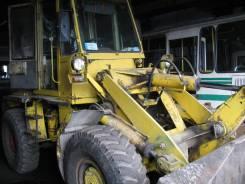 Амкодор ТО-30. Продается фронтальный погрузчик ТО-30 . Год выпуска 1992, 2 000 куб. см., 2 000 кг.