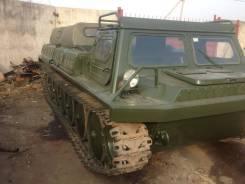 ГАЗ 34039. ГАЗ-34039, 4 500куб. см., 2 000кг.