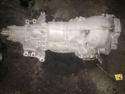 АКПП. Audi A6, 4F2/C6 Двигатели: AUK, BKH