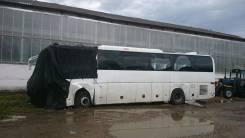 Higer KLQ6129G. Продается Автобуса После ДТП, 3 000 куб. см., 53 места