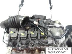 Двигатель (ДВС) на Mercedes Модель ML W163 1998-2004 г. г.
