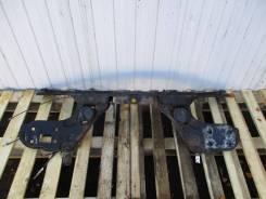 Рамка радиатора. Rover 75
