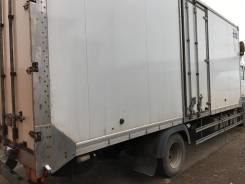 Daewoo Prima. Продам , 5 900 куб. см., 5 000 кг.