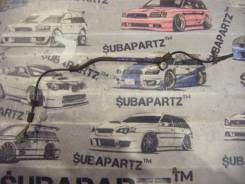 Датчик abs. Subaru Legacy B4, BLE Subaru Legacy, BPE, BPH, BP5, BL5, BL9, BP9, BLE Двигатели: EZ30D, EJ20Y, EJ20X, EJ255, EJ253, EJ204, EJ203, EJ30D...