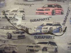 Датчик abs. Subaru Legacy, BL5, BL9, BLE, BP5, BP9, BPE, BPH Subaru Legacy B4, BLE Двигатели: EJ203, EJ204, EJ20C, EJ20X, EJ20Y, EJ253, EJ255, EJ30D...