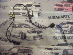 Датчик abs. Subaru: Forester, Legacy, Impreza, Exiga, Legacy B4 Двигатели: EJ204, EJ205, EJ20A, EJ255, EJ203, EJ20C, EJ20X, EJ20Y, EJ253, EJ30D, EJ154...