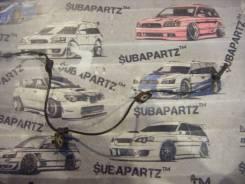 Датчик abs. Subaru: Impreza, Exiga, Forester, Legacy B4, Legacy Двигатели: EJ203, EJ207, EJ20X, EJ154, EJ257, EJ205, EJ204, EJ253, EJ25A, EJ255, EJ20A...