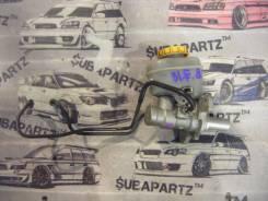 Цилиндр главный тормозной. Subaru: Impreza, Legacy B4, Exiga, Forester, Legacy Двигатели: EJ257, EJ207, EJ20X, EZ30D, EJ205, EJ204, EJ253, EJ25A, EJ20...