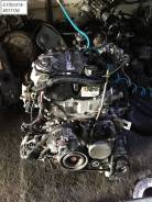 Двигатель в сборе. Iveco