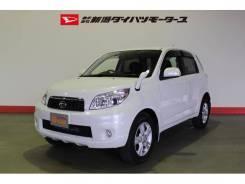 Daihatsu Be-Go. автомат, 4wd, 1.5, бензин, 61 тыс. км, б/п. Под заказ