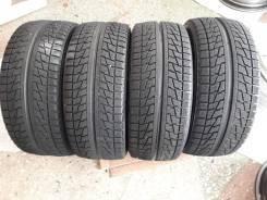 Bridgestone Blizzak MZ-01. Зимние, износ: 20%, 4 шт