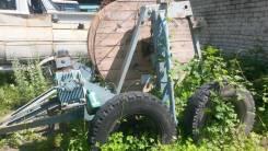 УКТ-30А-ГПИ, 1994. Кабельная тележка УКТ-30А ГПИ, 750 кг.