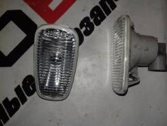 Поворотник. Toyota: Progres, Crown Majesta, Verossa, Mark II Wagon Blit, Celsior, XA, Scion, Brevis, ist, Premio, Crown, Allion Lexus LS430, UCF30 Дви...