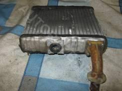 Радиатор отопителя. Nissan Maxima, A32 Двигатели: VQ30DE, VQ20DE