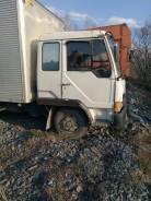 Mitsubishi Fuso. Продается грузовик митсубиси фусо, 6 000 куб. см., 5 000 кг.
