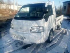 Nissan Vanette. Грузовичек ниссан ваннет как новый, 1 800 куб. см., 1 000 кг.