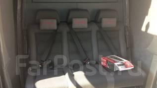 Ford Transit. Форд транзит грузопассажирский, 2 000куб. см., 1 000кг.