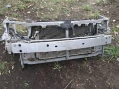 Рамка радиатора. Toyota Vista Ardeo