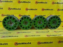 Pur RS. x15, 4x114.30
