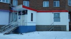 Продается нежилое помещение 85 кв. м. Улица Машиностроителей 51а, р-н Юрга, 85,0кв.м.