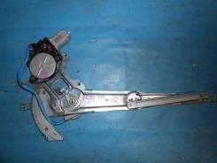 Мотор стеклоподъемника,Ноndа ,CR-V,RD1,4,FRONT,RIGHT,K3