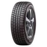 Dunlop Winter Maxx WM01. Зимние, без шипов, без износа, 4 шт. Под заказ