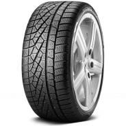 Pirelli Winter Sottozero. Зимние, без шипов, без износа, 4 шт. Под заказ