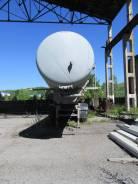 Бецема ТЦ-12. Продам полуприцеп, 20 000 кг.