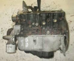 Двигатель в сборе. Mitsubishi Pajero, V55W, V45W, V25W Mitsubishi Challenger, K99W Двигатель 6G74