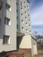 Гостинка, улица Луговая 83. Баляева, агентство, 14 кв.м. Дом снаружи