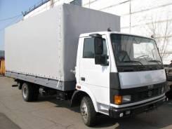Tata. Продается грузовик TATA LPT 613, 5 700 куб. см., 5 000 кг.