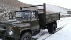 ГАЗ 53. Продам газ 53 самосвал, 3 500 куб. см., 5 000 кг.