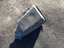 Подставка под ногу. Nissan Sunny, FB15