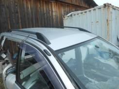 Молдинг крыши. Mitsubishi RVR, N61W, N71W