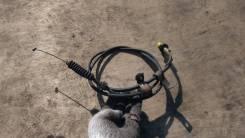 Тросик газа. Mazda Proceed Marvie