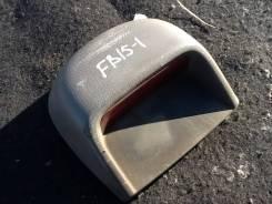 Повторитель стоп-сигнала. Nissan Sunny, FB15