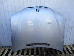 Капот. BMW 3-Series, E46/2, E46/3, E46/4, E46/2C