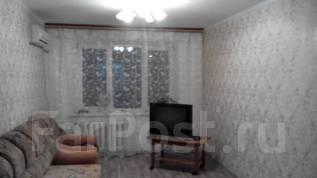 3-комнатная, Воровского. Железнодорожный, частное лицо, 69 кв.м.