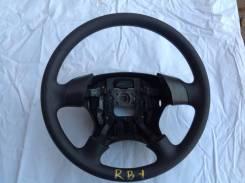 Руль. Honda Odyssey, RB1