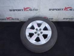 Toyota. x15, 5x100.00