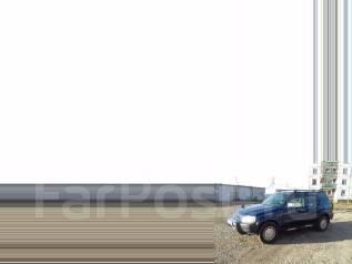 Honda CR-V. механика, 4wd, 2.0 (145 л.с.), бензин, 2 950 000 тыс. км