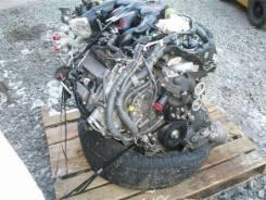 Двигатель в сборе. Lexus: GS450h, IS250, IS220d, IS350C, GS250, IS250C, IS350, GS350, IS300h Двигатель 4GRFSE