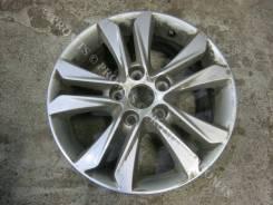 """Hyundai. 6.5x16"""", ET50"""