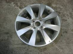Hyundai. 6.0x16, 4x100.00, ET52, ЦО 54,1мм.