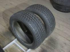 GT Radial Champiro WT-AX. Зимние, без шипов, 2014 год, износ: 30%, 1 шт