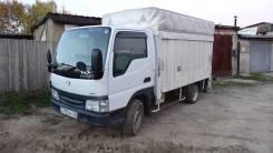 Mazda Titan. Продам грузовик Мазд Титан, 2 500 куб. см., 1 500 кг.